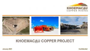 thumb-khoemacau-project-jan2021